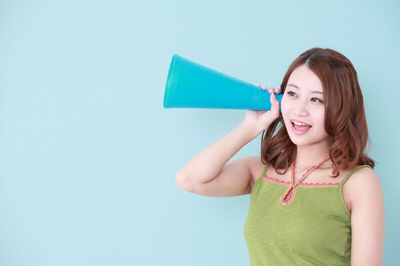「オルビスオフクリーム・ちふれ」アットコスメの口コミ評価を比較