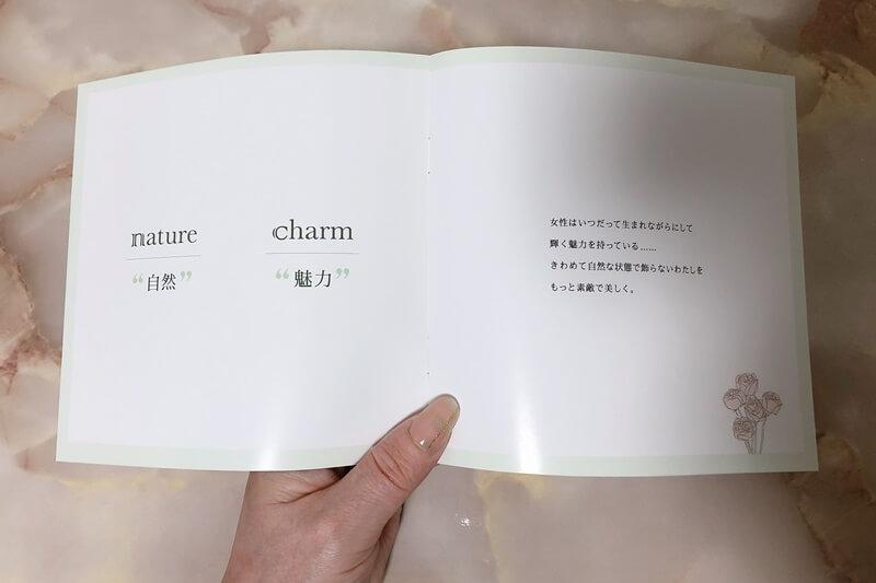 リーフレット1ページ目